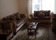 استديو مفروش فاخر للايجار* الشهري * في عبدون