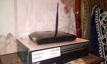 مودم ADSL للبيع
