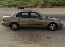 Optima 2001 for Sale