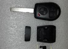 كفر مفتاح BMW  الفئة الثالثة