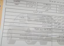 20,000 - 29,999 km mileage Hyundai Avante for sale