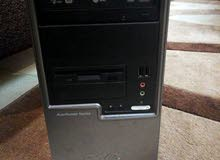 Used Gaming PC device for sale at a reasonable price