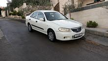 Used 2011 Nissan Sunny for sale at best price