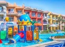 بورتو مطروح porto matrouh resort
