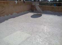 مقاول بناء مساح وصبغ داخلي  عزل اسطح جيتاروف  ابو عمر 55520159/96952848