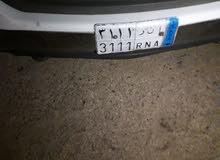جمس ا ن ر 3111
