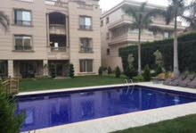 Duplex for sale in First assembly