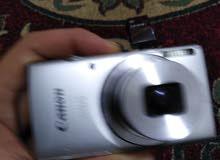 كامير وطاباعت صور