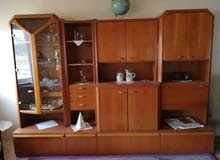 Available for sale directly from the owner Cabinets - Cupboards