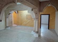 منزل للايجار في السلط _الخندق _بجانب مسجد السلام