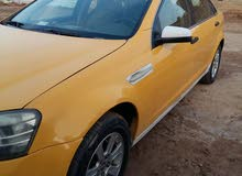 Available for sale! 50,000 - 59,999 km mileage Chevrolet Caprice 2009