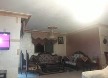غرفة ضيوف للبيع