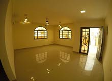 Villa for sale with More rooms - Seeb city Al Mawalih North