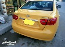Used Hyundai Elantra in Basra