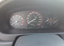 Honda CR-V made in 2001 for sale