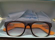 فريم نظارة للاطفال راي بان استعمال بسيط