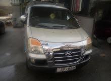 10,000 - 19,999 km mileage Hyundai H-1 Starex for sale