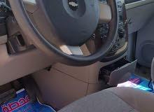 Used Chevrolet 2008