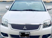 Automatic Mitsubishi 2013 for sale - Used - Farwaniya city