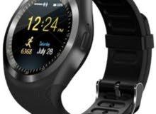 ساعات ذكية - اكسسوارت جوال اقل 100 ريال