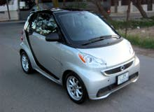Best price! Mercedes Benz Smart 2014 for sale