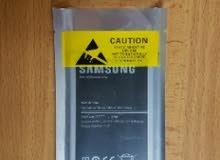 بطارية سامسونج جالكسي نوت 4  نوت 3  نوت إيدج  S4  J7 أصلية 100%