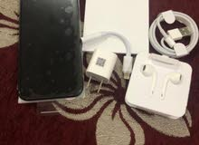 Iphone X256 g