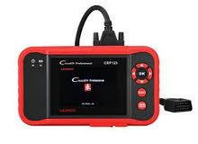 جهاز LAUNCH CRP123 لفحص جميع انواع السيارت