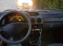 +200,000 km SAIPA 131 2011 for sale