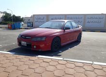 Chevrolet Lumina car for sale 2003 in Kuwait City city