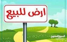 حي بوصنيب طريق طرابلس