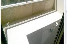شقة للبيع ط3 مع رووف ام السماق