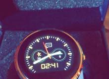 ساعة Smart watch V360