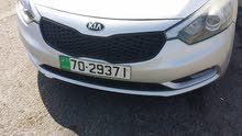 Hybrid Fuel/Power car for rent - Toyota Camry 2012