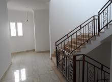 Fourth Floor apartment for sale - Ain Zara