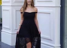 فستان نمره 38