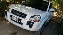 2009 Hyundai Tucson for sale in Baghdad
