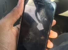أيفون 6G نظيف بحالة جيده 64قيقا