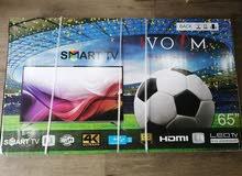 Ivoom 65 Smart 4K.