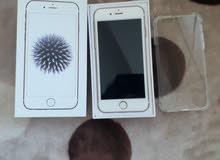 iPhone 6 64gb 15 days used
