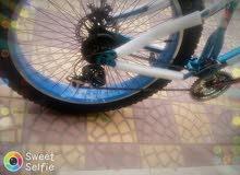 سيكل (دراجه هوائيه )