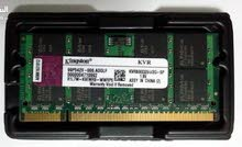 DDR2 800 Laptop RAM