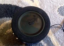 Used Smart Speakers for immediate sale