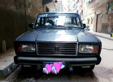 Lada 2107 Used in Alexandria