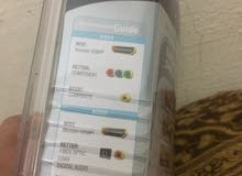 Buy now New Wires - Cables at a reasonable price