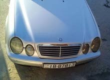 1999 CLK 200 for sale
