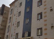 شقة للبيع حي الصفا جدة