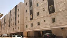Apartment property for sale Jeddah - An Nuzhah directly from the owner