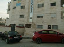 apartment for sale in AmmanUmm Nowarah