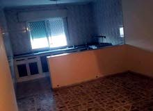 Second Floor  apartment for sale with 2 rooms - Amman city Abu Nsair